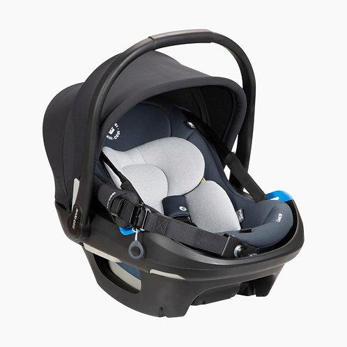 Coral XP Infant Car Seat - Essential Graphite