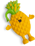 Pineapple_Toy.png