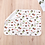 Thumbnail: Reusable Baby Waterproof Mattress Cotton Diaper Changing Floor Game Mat Bamboo