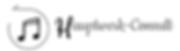 Logo_Hauptwerk-Consult.png