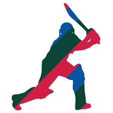 Lord's Taverners v Bucklebury - Sunday 8th August