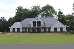 pavilion picture