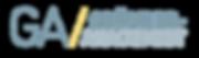 Logo_farge_stor_med_min_avstand.png
