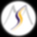 Logo SSM_edited.png