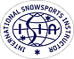 ISIA-logo.png