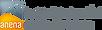 logo-anena-text.png
