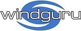 windguru_logo.png
