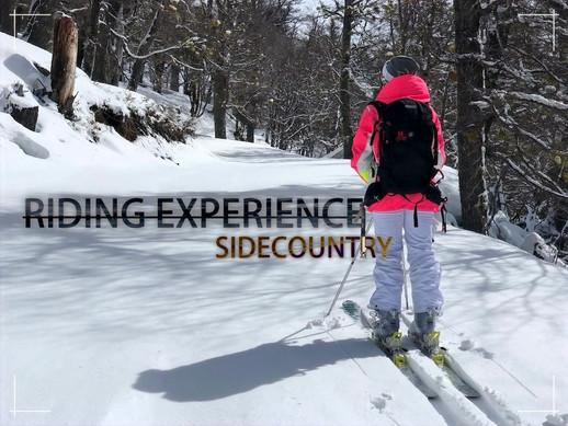 Sidecountry_edited.jpg
