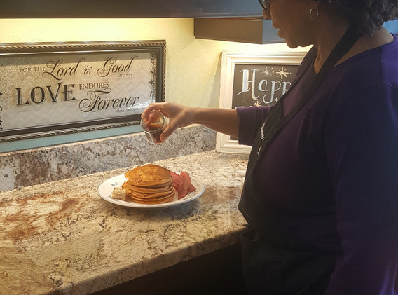 Sweet Potato Pancakes 4.jpg
