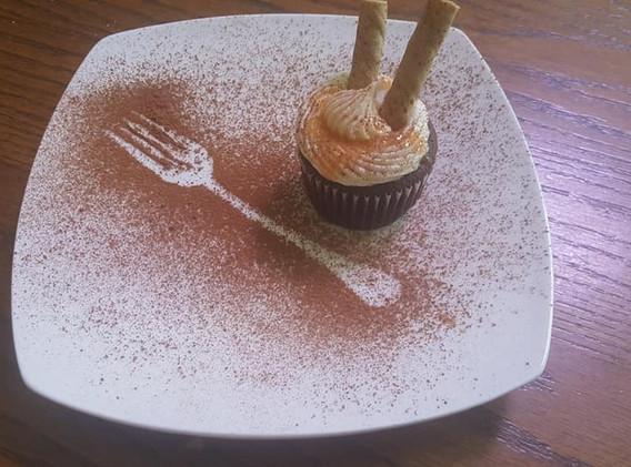 Decorative Cup cake.jpg