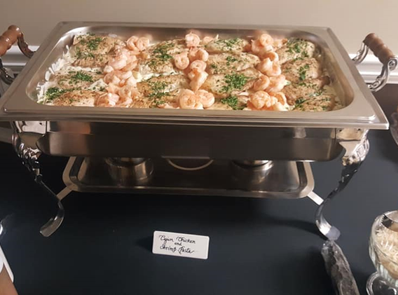 Cajun Shrimp and Chicken Pasta.png