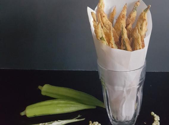 okra fries_edited.jpg