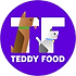 teddy_food.png