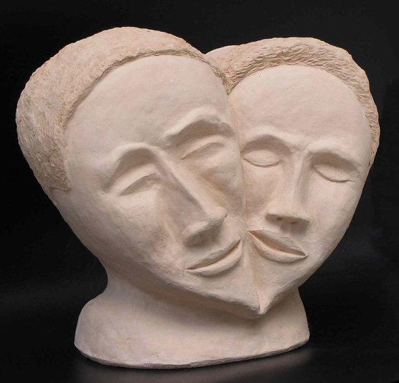Love - אהבה