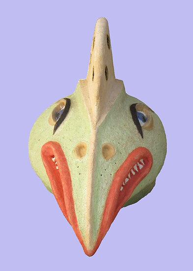 Fishbird - ציפורדג