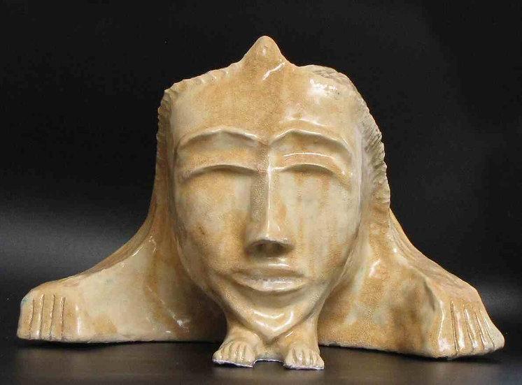 Sphinx - ספינקס