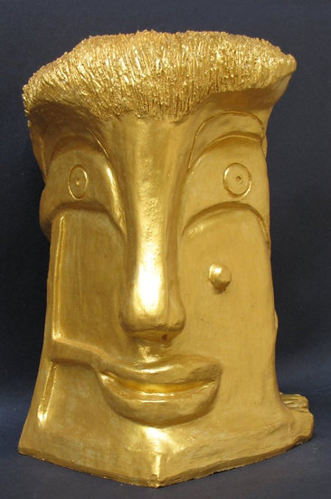 King Midas - המלך מִידָאס