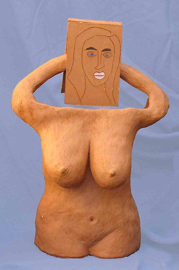 Venus - וונוס