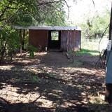 Mobile Home Demolition Llano