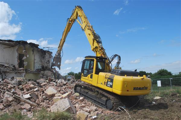 Demolition_PC290-8HRD_02.jpg