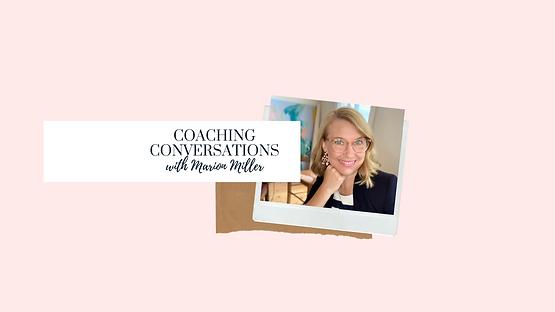 coaching conversations.png
