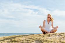 mindfulness coaching.jpg