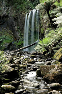 water-falls-otway-national-park-great-oc