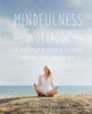 MindfulnessBookCover_V2.jpg