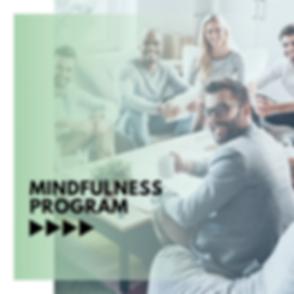 workplace mindfulness program.png
