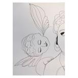 Angel and Buddha.jpg