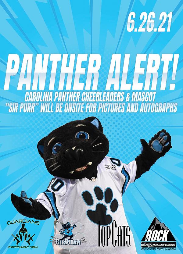 panther-alert.png
