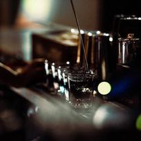 21 - Bar & Atmosphere.jpg
