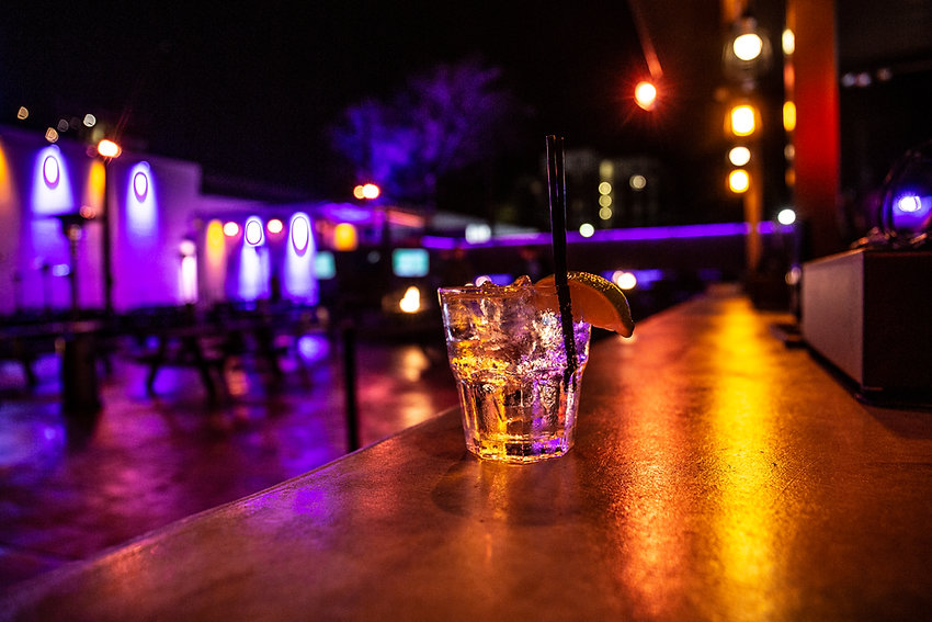 36 - Drinks.jpg