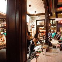24 - Bar & Atmosphere.jpg