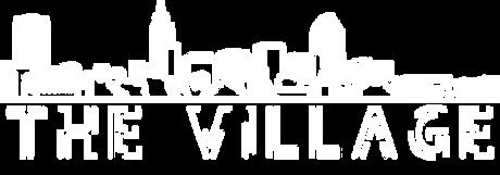 village white.png
