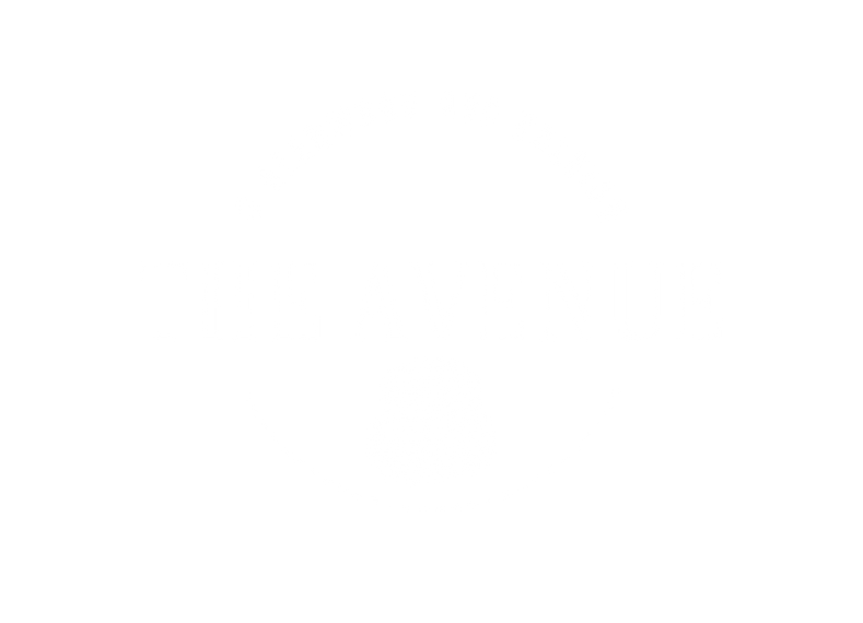 the avenue logo WHITE.png