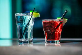 57 - Drinks.jpg