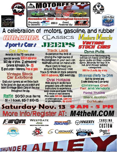 Motorfest Nov 13.png