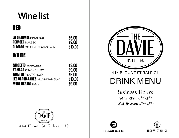 davie menu 2021-wine 2.png