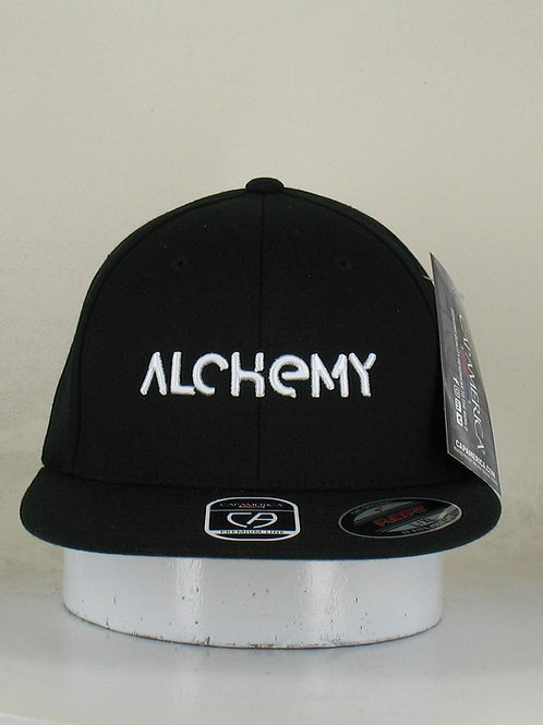 ALCHEMY New Era Classic Snapback