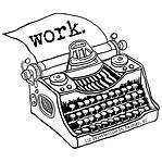 work logo copy.png