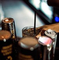 3 - Bar & Atmosphere.jpg