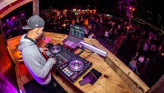 88 - DJ Booth.jpg