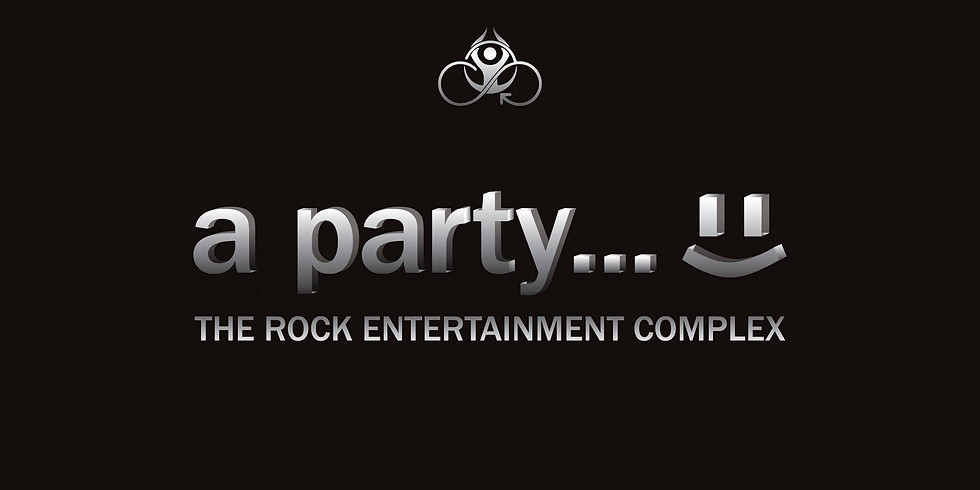 A Party....