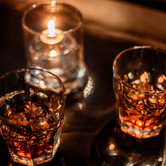 9 - drinks & candl;e.jpg