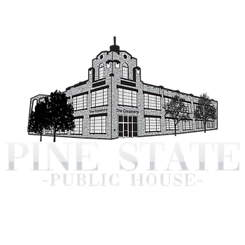 PINE STATE WHITE.png