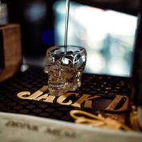 5 - Bar & Atmosphere.jpg