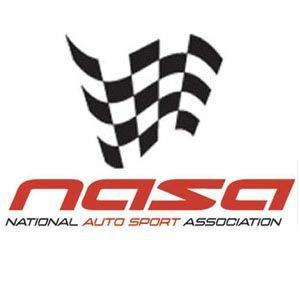 NASA logo.jpeg