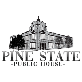 pine state public house.png