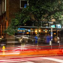 1 - Street View.jpg